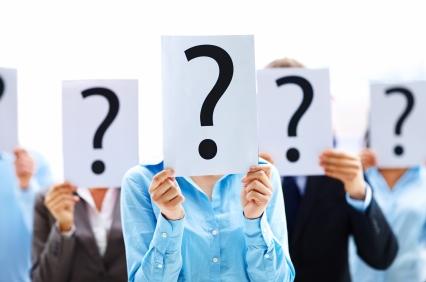 پست پرسش و پاسخ با حامد دلجو در مورد امتحان نهایی