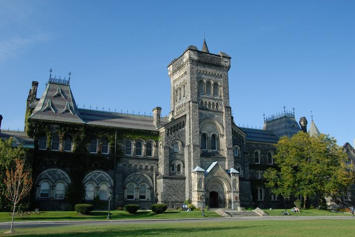 nwu  institutional office  internationalisation support  scholarships  canada