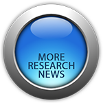 More research news