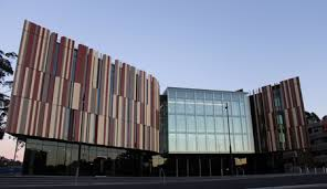 coursework studies macquarie university To be eligible for a masters (coursework) program at macquarie university, you   should be able to demonstrate research experience in your previous studies.